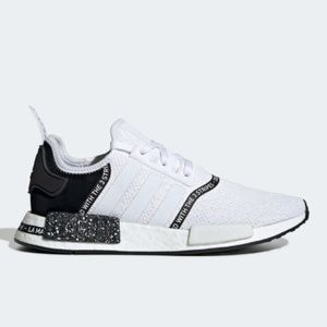 Adidas Limited Addition NMD_R1 SHOES